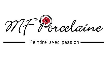 MFPorcelaine - Porcelaine Lyon